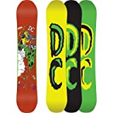 K2 Bright Lite Snowboard 2014