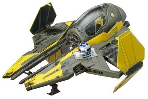 War Vehicles Games Star Wars Starfighter Vehicle