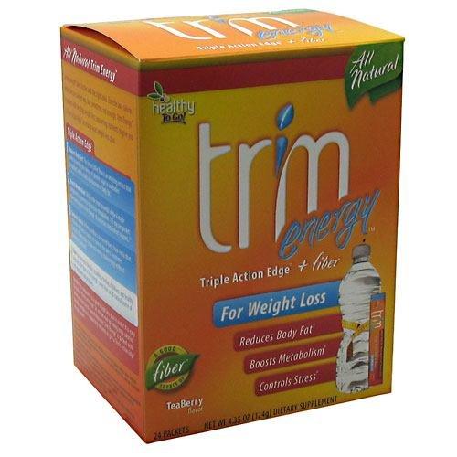 Trim Energy 24 pk ( Multi-Pack)