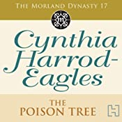 Dynasty 17: The Poison Tree | Cynthia Harrod-Eagles