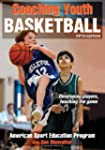 Coaching Youth Basketball, Fifth Edition
