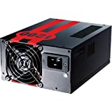 Antec True Power Quattro 1200 (TPQ 1200)