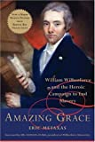 img - for Amazing Grace book / textbook / text book