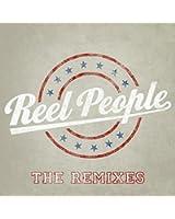 Reel People-The Remixes