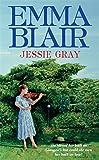 Emma Blair Jessie Gray