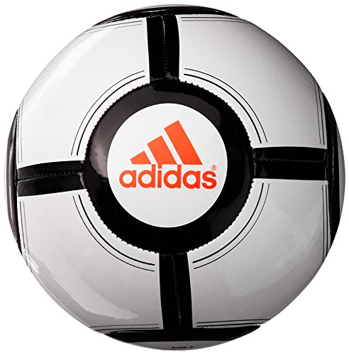 Shop Kids Soccer Balls with recommended ball sizes