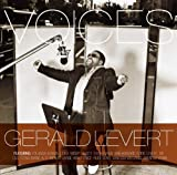 echange, troc Gerald Levert - Voices