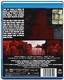 Image de A Venezia... un dicembre rosso shocking [Blu-ray] [Import italien]