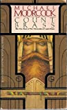 Count Brass (Chronicles of Castle Brass, Bk. 1) (0425075141) by Moorcock, Michael