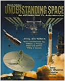 LSC Understanding Space: An Introduction to Astronautics + Website (Space Technology Series)