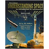 LSC Understanding Space: An Introduction to Astronautics + Website (Space Technology Series)by Jerry Jon Sellers