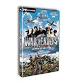 "War Leaders: Clash of Nations (DVD-ROM)von ""NAMCO BANDAI Partners"""