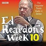 Ed Reardon's Week: Series 10: Six Epi...