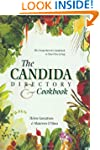 The Candida Directory: The Comprehens...