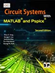 Circuit Systems With Matlab And Pspic...
