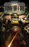 Tome of Fire (Salamanders) Nick Kyme