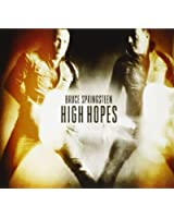 High Hopes [1 CD + 1 DVD]