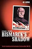 img - for Bismarck's Shadow book / textbook / text book