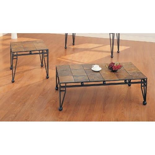 Coffee Table Slate