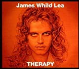 Therapy James Whild Lea