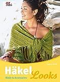 Häkel Looks: Mode & Accessoires