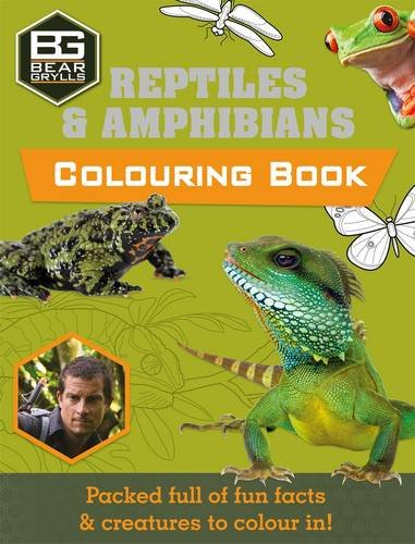 bear-grylls-colouring-books-reptiles-bear-grylls-activity