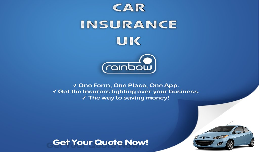 Lastest Vehicle Insurance  How To Get A Car Insurance Quote