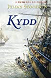 Kydd: A Kydd Sea Adventure (Kydd Sea Adventures)