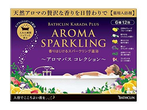 """一人暮らしの""""お風呂ライフ""""を向上させよう:節約術・楽しみ方を知れば知るほどお風呂が好きになる 6番目の画像"""