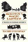 Molotov's Magic Lantern par Polonsky
