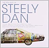 The Very Best Of Steely Dan Steely Dan