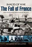 Armoured Warfare and the Fall of Fran...