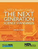 The NSTA Readers Guide to The Next Generation Science Standards - PB340X