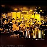 Jazz Emotions : Les Grands Orchestres