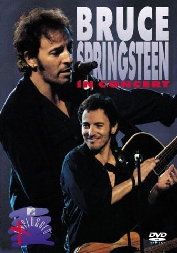 bruce-springsteen-mtv-unplugged