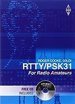 RTTY/PSK31 for Radio Amateurs