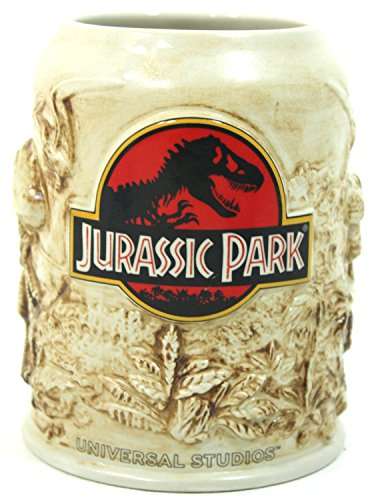 universal-studios-jurassic-park-the-ride-attraction-exclusive-dinosaur-ceramic-beer-stein-coffee-cup