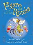 img - for Figaro and Rumba and the Cool Cats book / textbook / text book