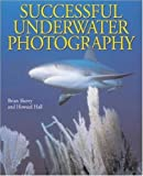 img - for Successful Underwater Photography book / textbook / text book