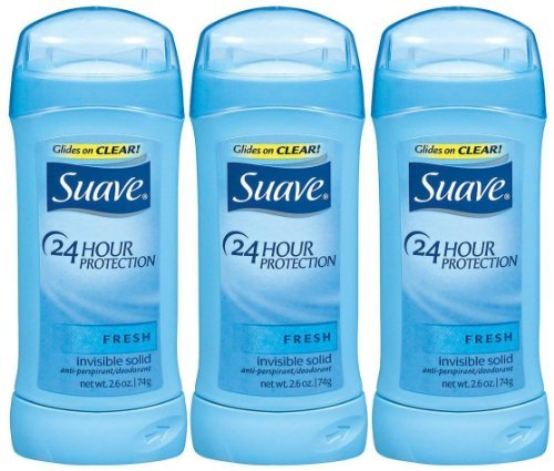 suave-deodorante-26oz-24hr-fresh-invisible-solid
