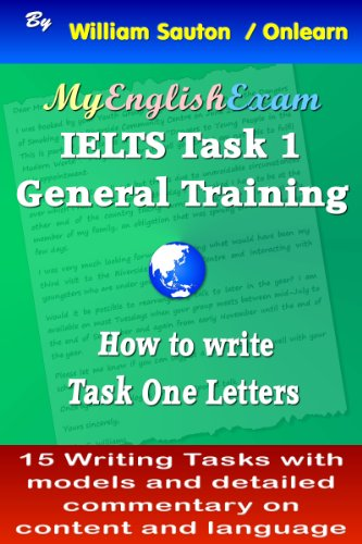 Best custom essays in ielts