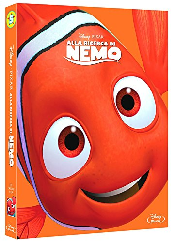 alla-ricerca-di-nemo-collection-2016-blu-ray