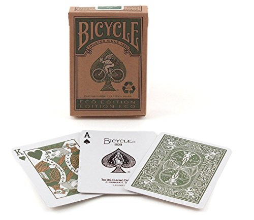 bicycle-eco-edition-playing-cards