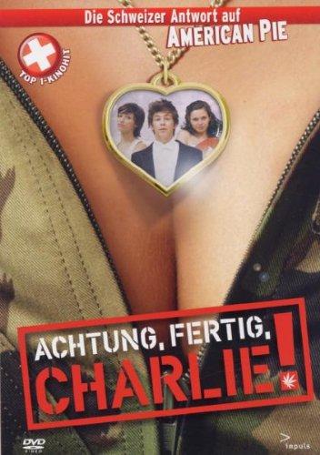 achtung-fertig-charlie