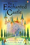 img - for The Enchanted Castle (Usborne Young Reading Series 2) book / textbook / text book