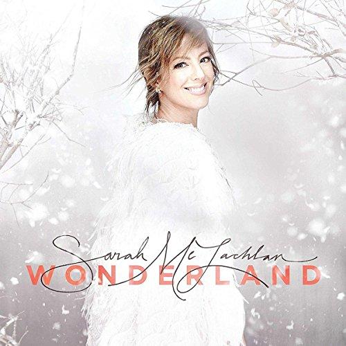 Sarah McLachlan - Wonderland - Zortam Music