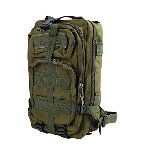 30l-military-tactical-backpack