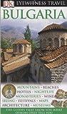 Image of Bulgaria (Eyewitness Travel Guides)