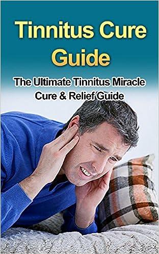 Curing tinnitus free