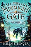 The Midnight Gate: A Belladonna Johnson Adventure